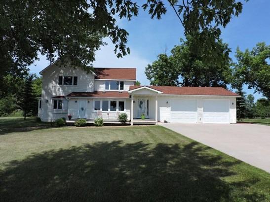 7724 Davidson Avenue Ne, Monticello, MN - USA (photo 1)