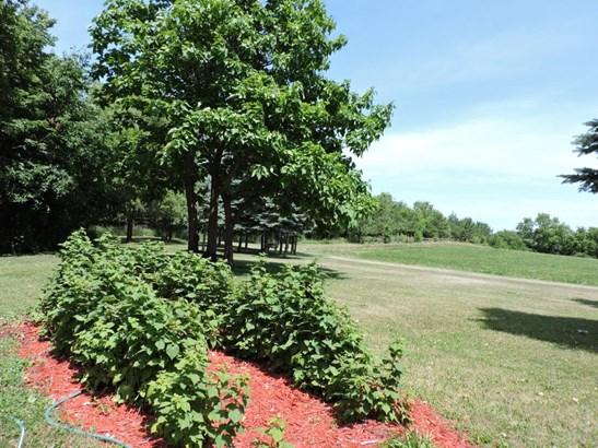 7724 Davidson Avenue Ne, Monticello, MN - USA (photo 4)