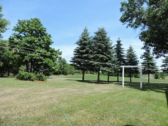 7724 Davidson Avenue Ne, Monticello, MN - USA (photo 5)