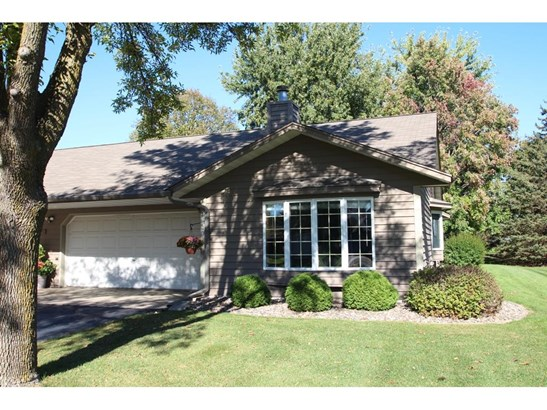 3527 Douglas Drive, Hastings, MN - USA (photo 1)