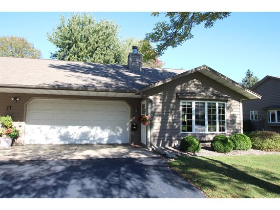 3527 Douglas Drive, Hastings, MN - USA (photo 2)