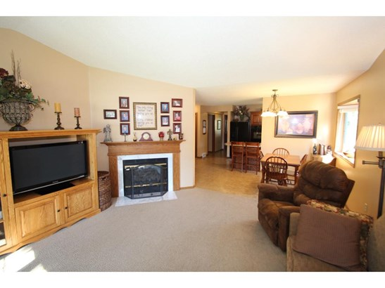 3527 Douglas Drive, Hastings, MN - USA (photo 3)