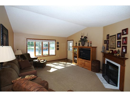 3527 Douglas Drive, Hastings, MN - USA (photo 4)