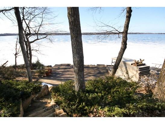 322 E Lake Geneva Road Ne, Alexandria, MN - USA (photo 4)