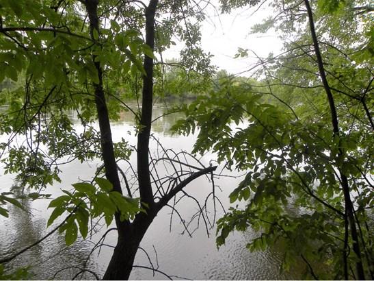15590 Dayton River Road, Dayton, MN - USA (photo 1)