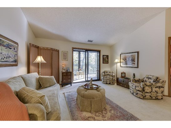 7200 Cahill Road #304, Edina, MN - USA (photo 3)