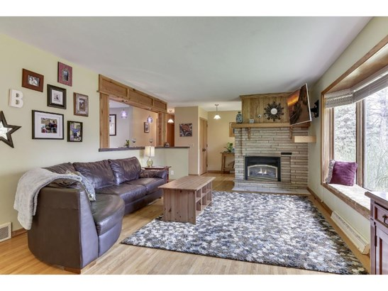 3364 Pennington Avenue S, Afton, MN - USA (photo 3)