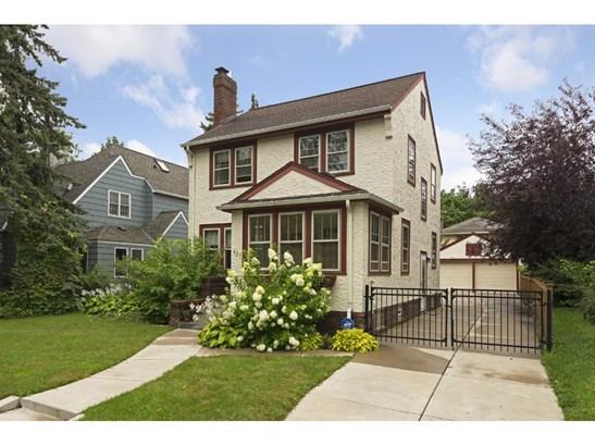 527 Cretin Avenue S, St. Paul, MN - USA (photo 1)