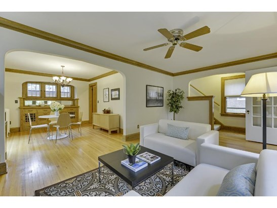 527 Cretin Avenue S, St. Paul, MN - USA (photo 4)