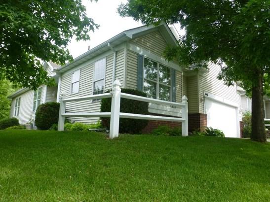 446 Meadowood Lane, Burnsville, MN - USA (photo 1)