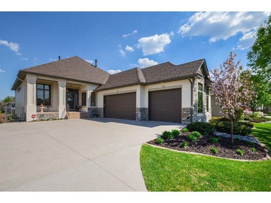 11815 Dunkirk Circle Ne, Blaine, MN - USA (photo 1)