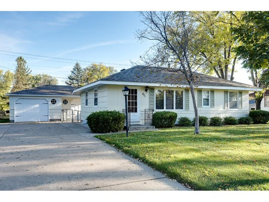 611 Northdale Boulevard Nw, Coon Rapids, MN - USA (photo 2)