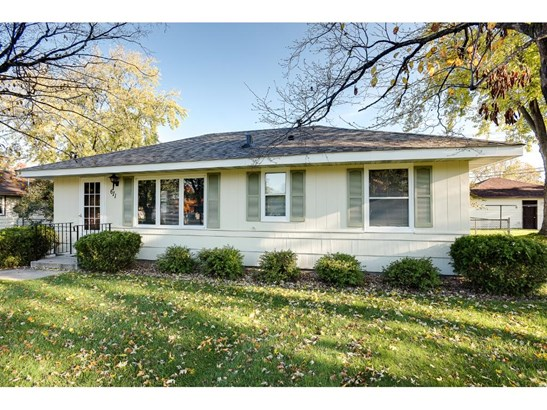 611 Northdale Boulevard Nw, Coon Rapids, MN - USA (photo 3)