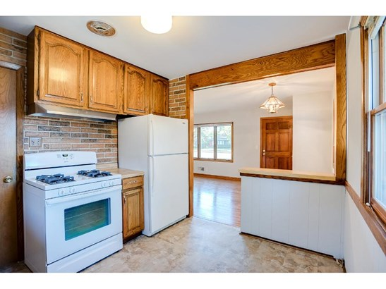 611 Northdale Boulevard Nw, Coon Rapids, MN - USA (photo 5)