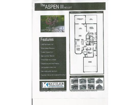 14872 Empress Avenue N, Hugo, MN - USA (photo 1)