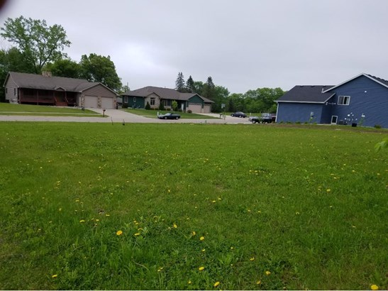 5561 Cannon Dale Court, Red Wing, MN - USA (photo 5)