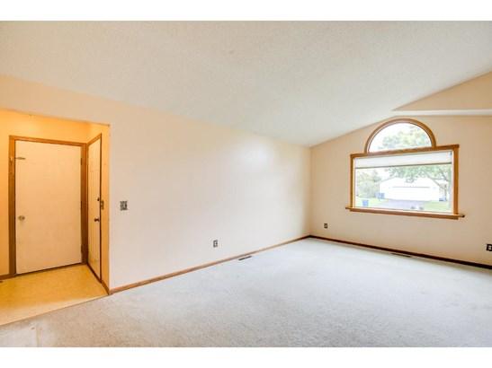 3870 153rd Street W, Rosemount, MN - USA (photo 4)