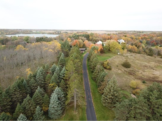 2506 County Road 35 W, Buffalo, MN - USA (photo 2)