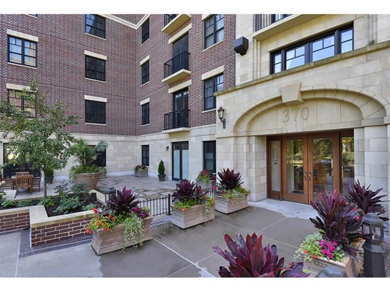 370 Marshall Avenue #102, St. Paul, MN - USA (photo 1)