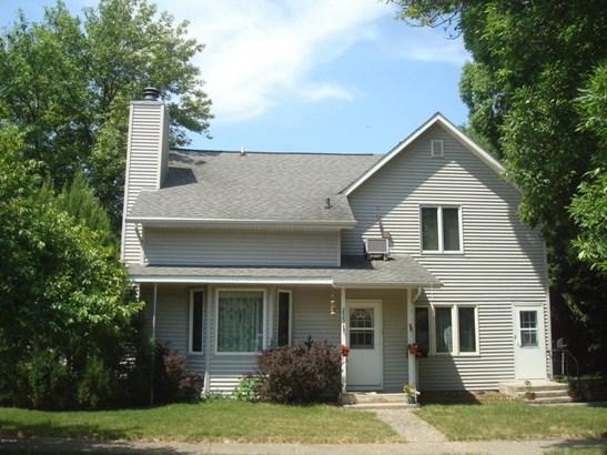 235 S Hering Street, Appleton, MN - USA (photo 1)