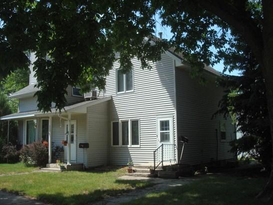 235 S Hering Street, Appleton, MN - USA (photo 2)