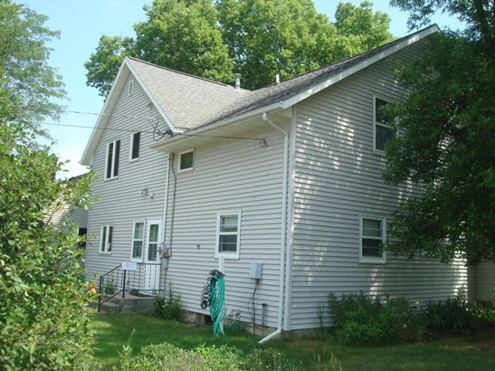 235 S Hering Street, Appleton, MN - USA (photo 3)