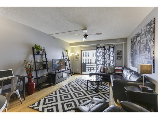 121 Washington Avenue S #1911, Minneapolis, MN - USA (photo 2)