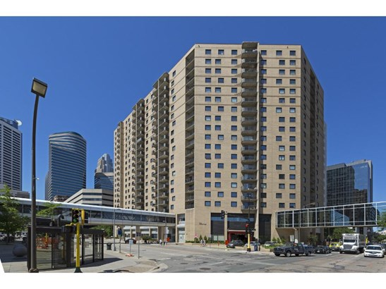 121 Washington Avenue S #1911, Minneapolis, MN - USA (photo 4)