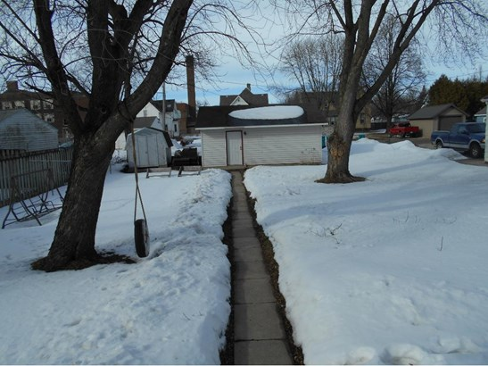 513/515 3rd Avenue Se, Waseca, MN - USA (photo 2)