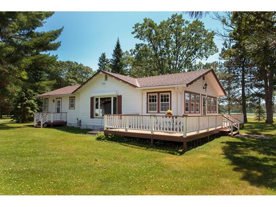 15396 County Road 1, Fifty Lakes, MN - USA (photo 1)