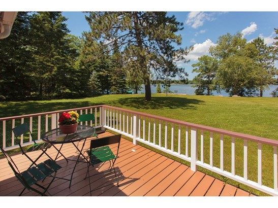 15396 County Road 1, Fifty Lakes, MN - USA (photo 3)