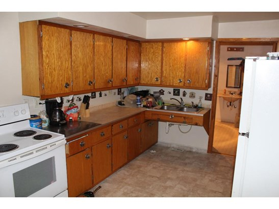 236-272 State Street, Eden Valley, MN - USA (photo 3)