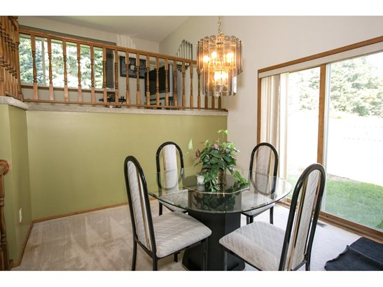 701 Evergreen Knolls, Mendota Heights, MN - USA (photo 3)