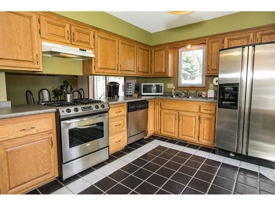 701 Evergreen Knolls, Mendota Heights, MN - USA (photo 4)