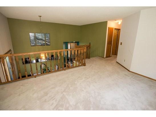 701 Evergreen Knolls, Mendota Heights, MN - USA (photo 5)