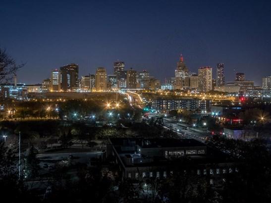 76 Prospect Boulevard, St. Paul, MN - USA (photo 4)