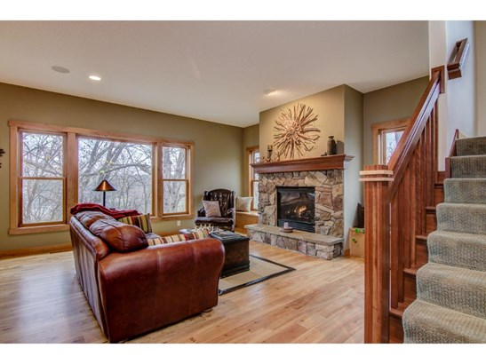 376 Whitetail Lane, Hudson, WI - USA (photo 3)