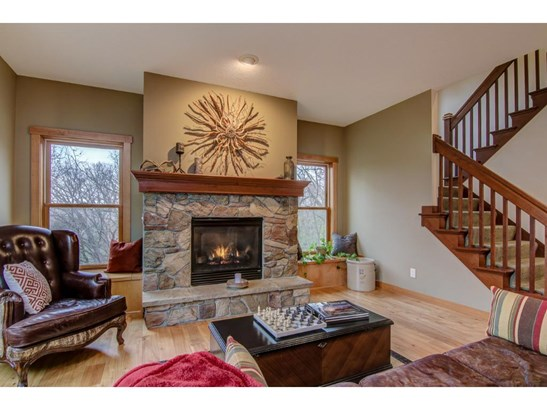 376 Whitetail Lane, Hudson, WI - USA (photo 4)