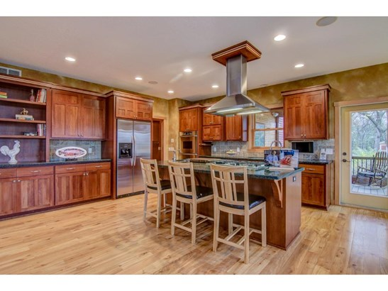 376 Whitetail Lane, Hudson, WI - USA (photo 5)