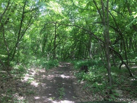 20292 Langevin Drive, Cold Spring, MN - USA (photo 1)