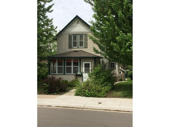 478 14th Street, Red Wing, MN - USA (photo 1)
