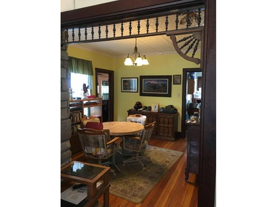 478 14th Street, Red Wing, MN - USA (photo 5)