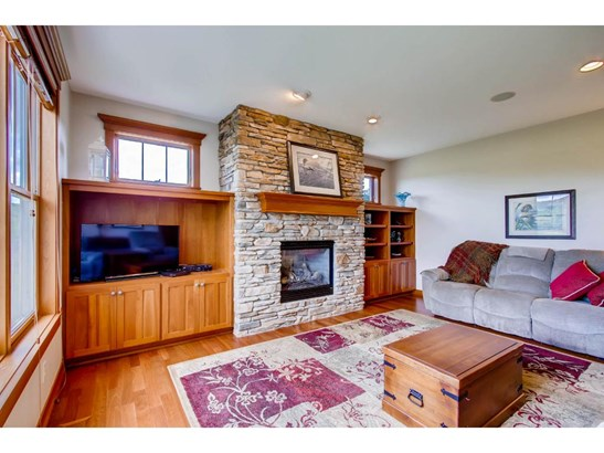 468 Meadow Ridge Trail, Hudson, WI - USA (photo 3)