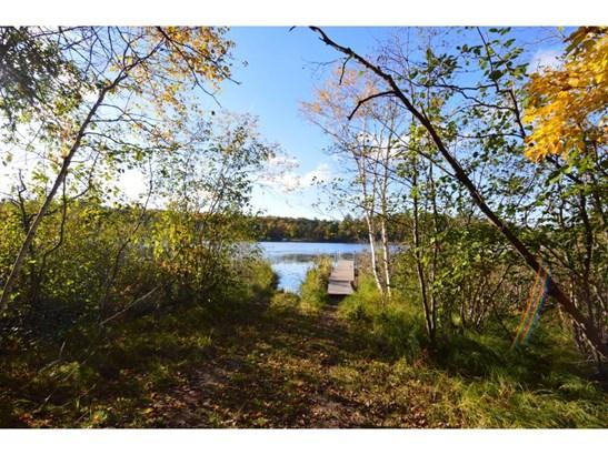 Tbd Bass Lake Trail, Lake Shore, MN - USA (photo 3)