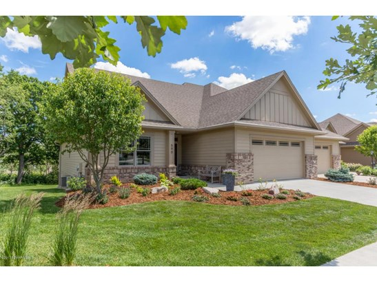 590 Fox Chase Road Sw, Rochester, MN - USA (photo 1)