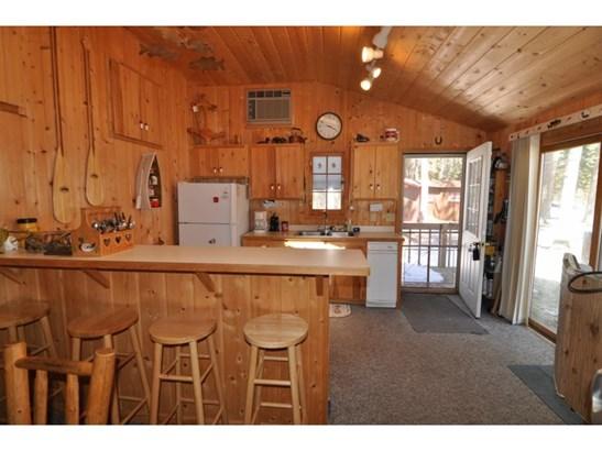 21511 Jack Pine Lane, Nevis, MN - USA (photo 3)