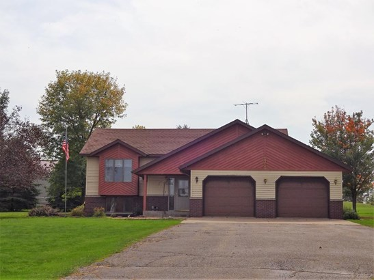 2585 County Rd E, Woodville, WI - USA (photo 1)