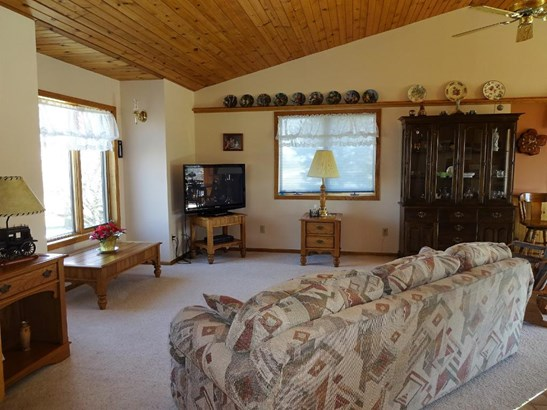 2585 County Rd E, Woodville, WI - USA (photo 2)