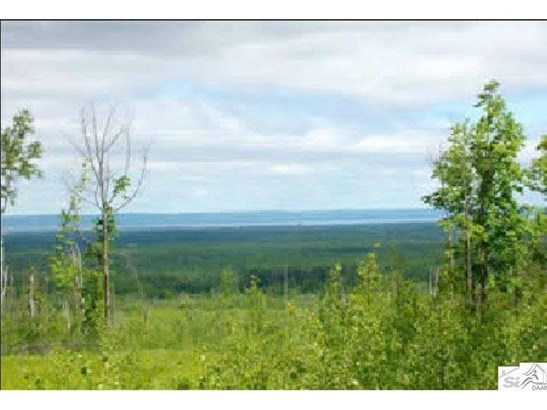 Lot 20 Bluff Creek Trails, Superior, WI - USA (photo 2)