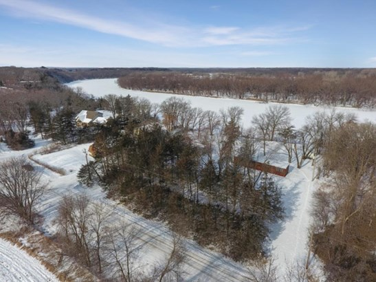 2712 Fulton Circle, Clearwater, MN - USA (photo 4)
